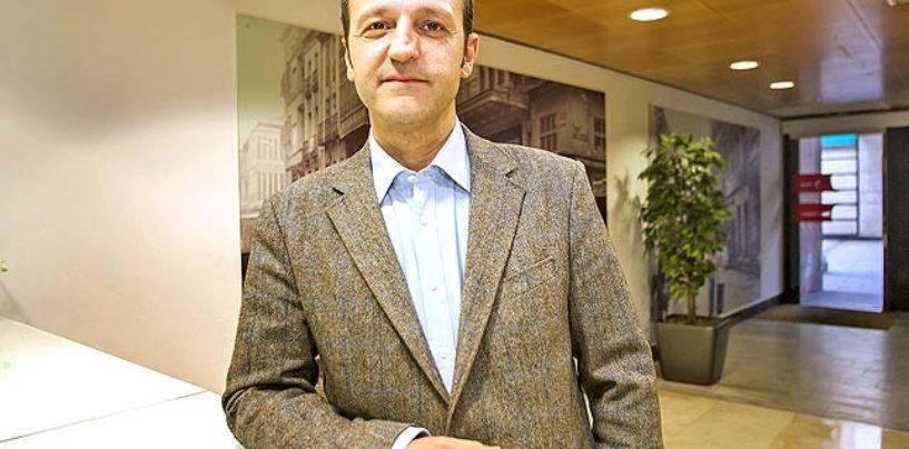 El Blog de Miguel Ángel Paniagua