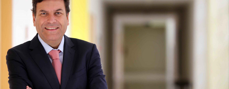 Comunicado de Carlos Fernández Carriedo, presidente del Partido Popular de Palencia
