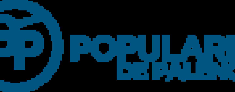 El Partido Popular de Palencia muestra su apoyo al colectivo de jubilados y escucha sus propuestas