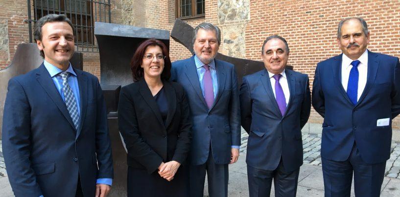 El PP de Palencia presentará la misma candidatura a las elecciones del 26 de Junio
