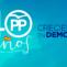 El Grupo Popular ofrece diálogo y colaboración en la reunión con representantes de plataformas ciudadanas de Palencia por la defensa de la Sanidad Pública