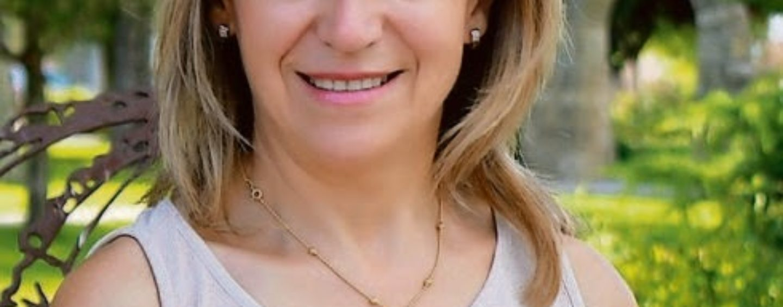 El Blog de María José de la Fuente
