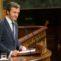 El Grupo Parlamentario Popular en el Congreso realiza cambios con la nueva dirección del partido