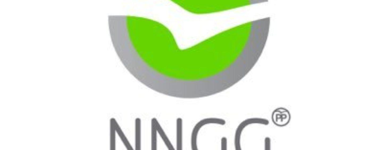 Junta Directiva Provincial NNGG Palencia
