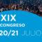 XIX Congreso Nacional del Partido Popular