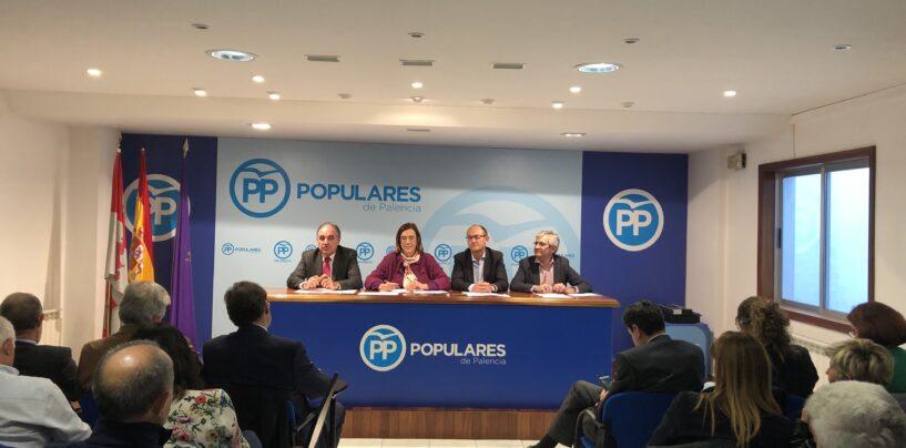 Alfonso Polanco ratificado como nuevo Vicesecretario General de Políticas Sociales