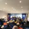 El Partido Popular celebra la primera Junta Directiva de 2019 centrado en la defensa del empleo palentino y en la preparación de la próxima Convención Nacional