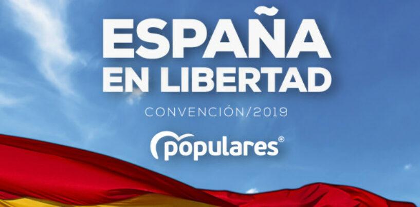 España en Libertad