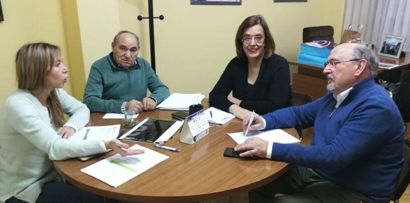 El Partido Popular de Palencia defiende la tauromaquía como tradición, expresión cultural y forma de vida en el medio rural