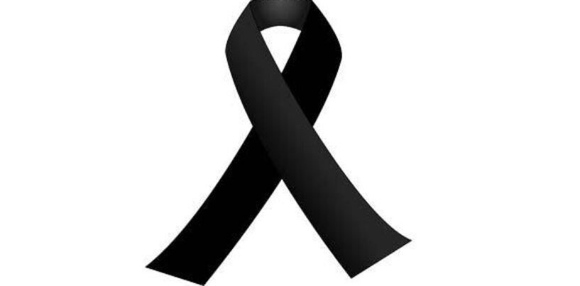 Trasladamos nuestro cariño y afecto a todos los familiares y amigos de los fallecidos por coronavirus
